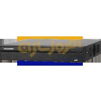 DH-NVR608-64-4KS2
