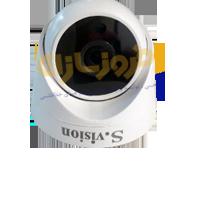 J-8261TN