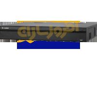 NS-4832-4KS2