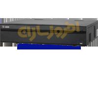 NS- 5464-4KS2