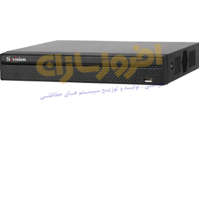 XVR5104HS-X1