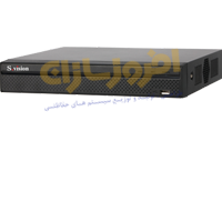 XVR5116HS-X